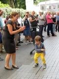 dancin boy