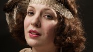 easy-virtue - Katherine - moviejamanonline.site bz