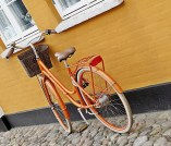 golden-bike-e1403956385271
