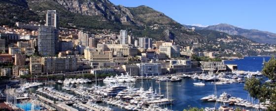 Monaco_wikimedia org