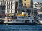 nia ferry