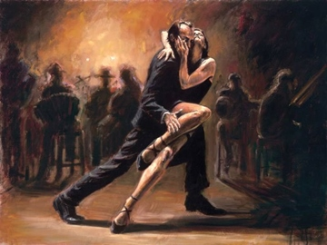 perez tango - tangoforge com