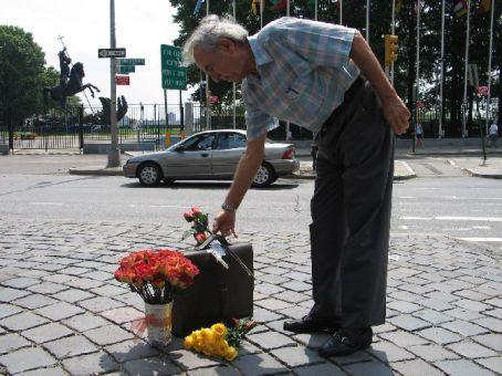 raoul wallberg - 4 august - raoulwallenberg net