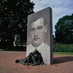 raoul wallenberg - gothenburg - pixgallery com