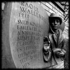 Raoul-Wallenberg-Memorial-Linköping-Sweden - vosizneias com