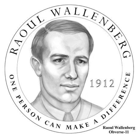 Raoul_Wallenberg_thefriedlandergrou com