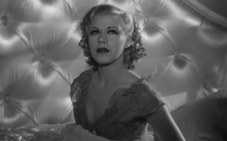 top - ginger rogers - themoviescene.co uk