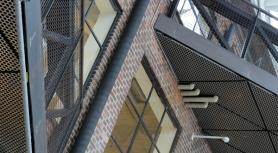 building details 1