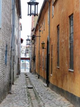 Gamle Færgestræde 6