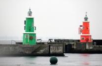 harbor colors