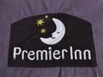 hotel logo - featured