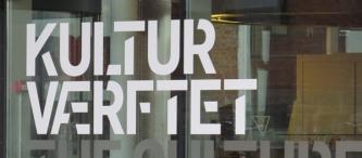 Kulturværftet