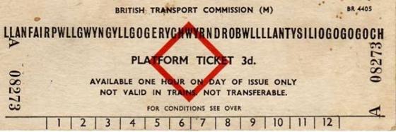 platform ticket - agenciamass com