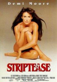 Striptease_wikimedia org