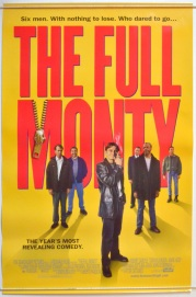 the full monty - blushots.weebly com