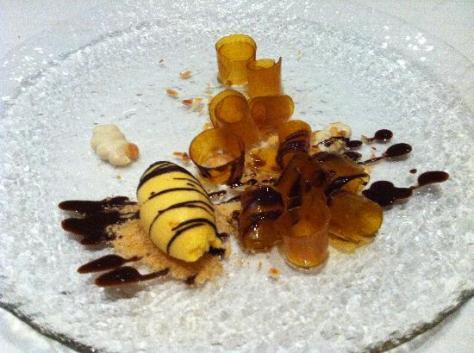gile-restaurant - tripadvisor.co uk