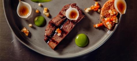 GileRestaurant- deltaskymag.delta com