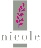 nicole-logo