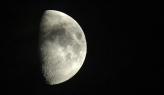 portpatrick moon