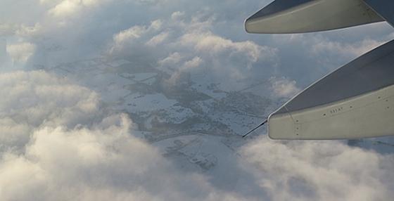 snow powder
