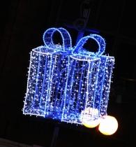 street light - FEATURED