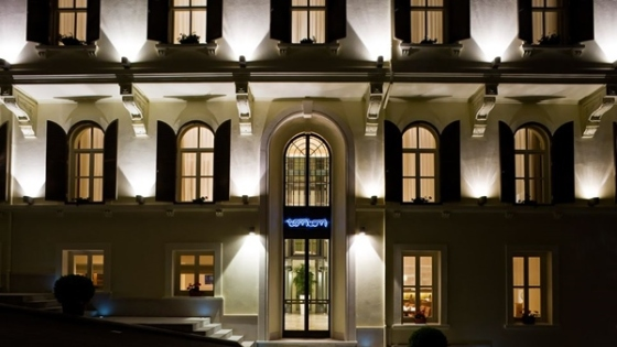 tomtom suites - lac.visaluxuryhotels com