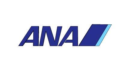 ana nippon logo - swingforwishes com