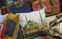 beautiful souvenirs