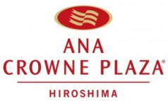 Crowne-Plaza-fitforcharity org
