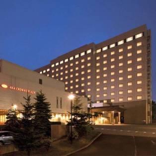 Crowne_Plaza_hotels-world com
