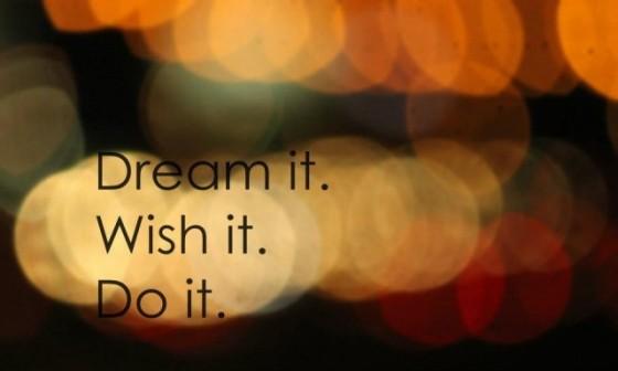 dream it - city.fi