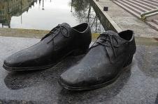 famous shoes
