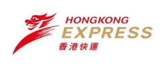 hk express logo - ch-aviation com