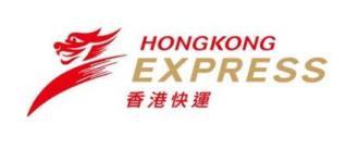 hk express logo - ch-aviation com