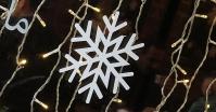 istanbul snowflake