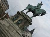 King Gustaf II Adolf.1 JPG