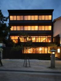 Kurayado Iroha building - hotels com