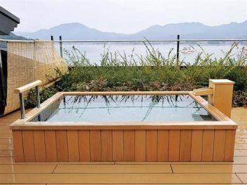 Kurayado Iroha, hotels com