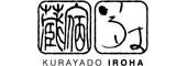 logo - Kurayado Iroha, japanican com