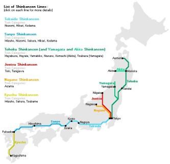 map - .japan-guide com