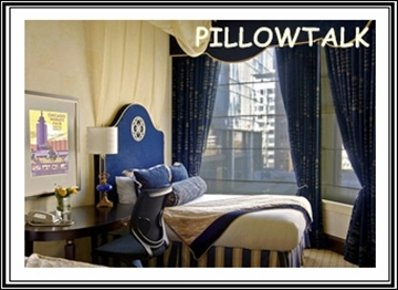 pillowtalk logo