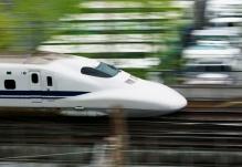 Shinkansen - transit-port .net