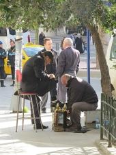street business