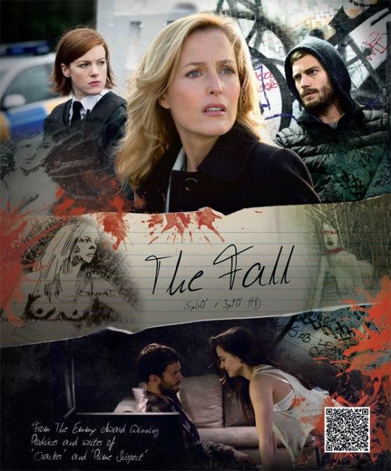 the fall - fanpop com