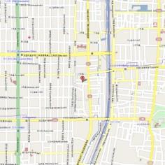 Vista-Premio- map - travelpod com