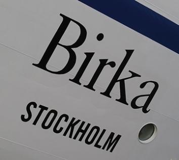 birka - featured