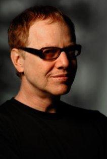 Danny Elfman - imdb com
