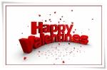 Happy-Valentines-Day     - happyvalentinesday2015 org
