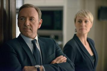 house of cards - scoopnest com