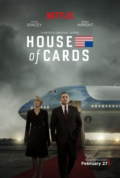 House_of_Cards,_season_3,. wikipedia org